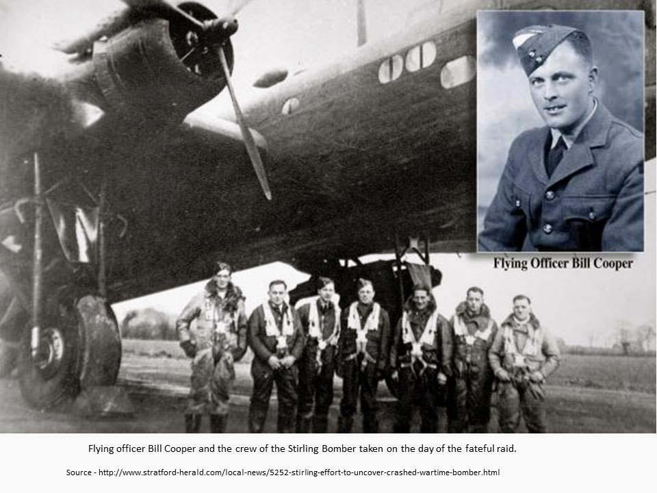 kennedy john connelly flight lieutenant